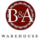 B & A Warehouse