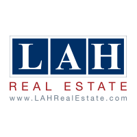 LAH Real Estate