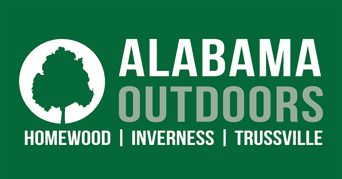 Alabama Outdoors